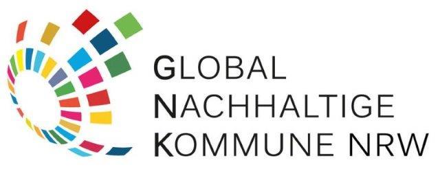 Logo_GNK_1000x600px-fed6b99b