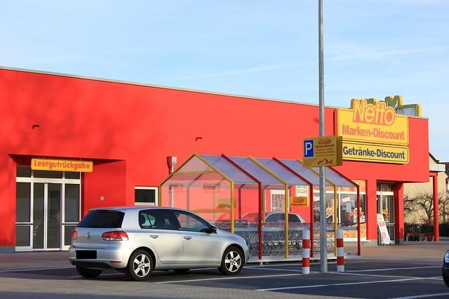 supermarket-58048_640
